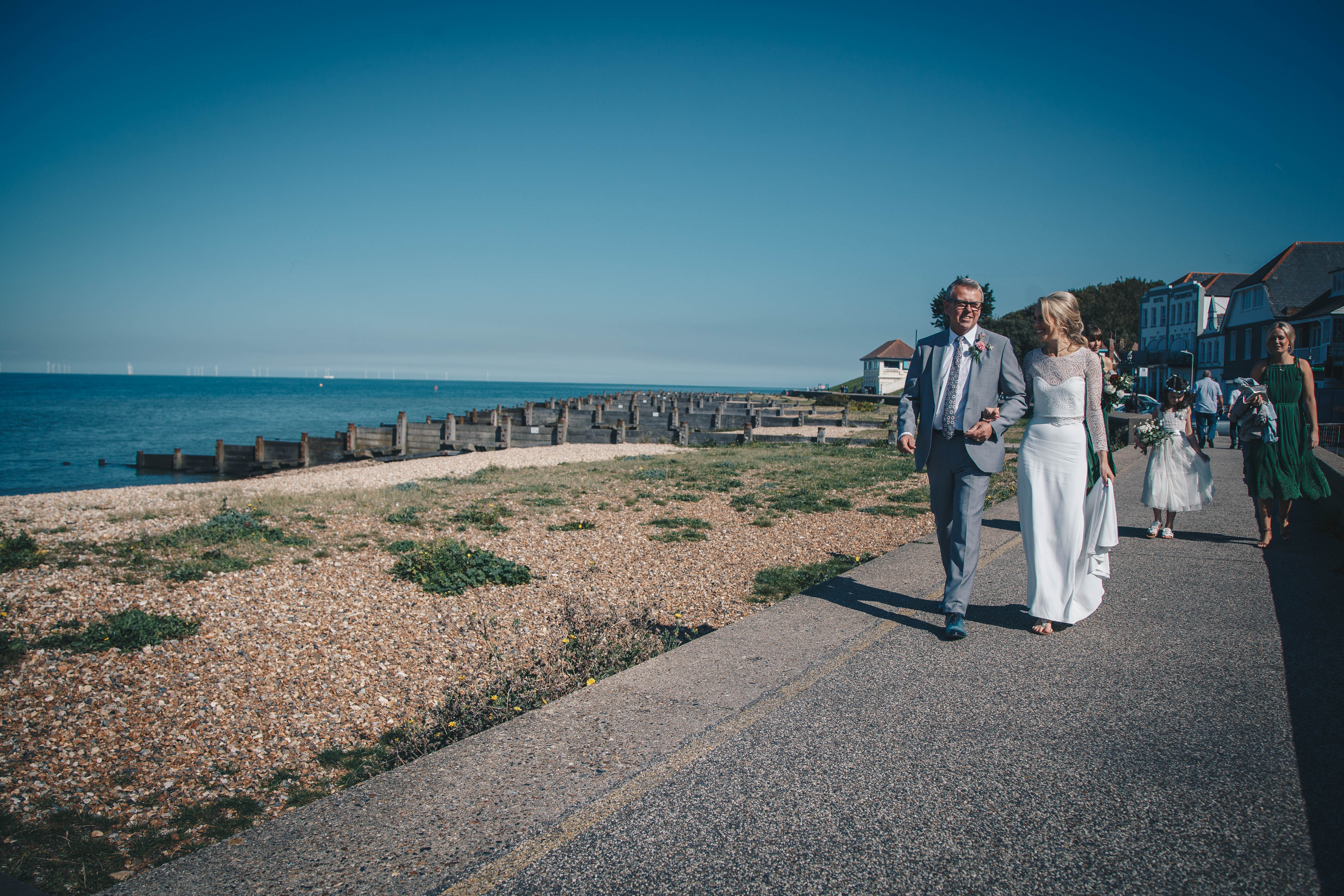 Mr_and_Mrs_Forster-128