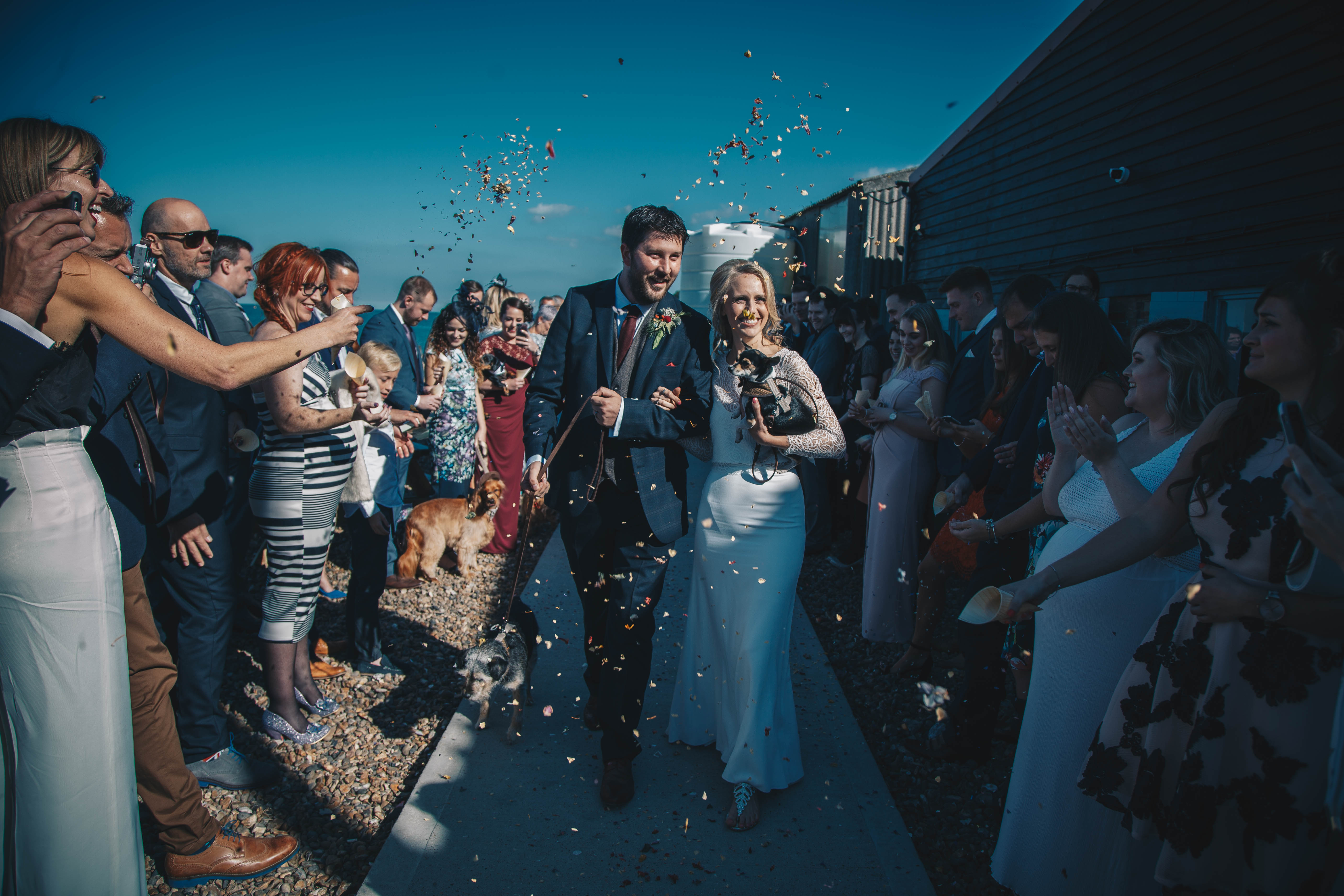 Mr_and_Mrs_Forster-244