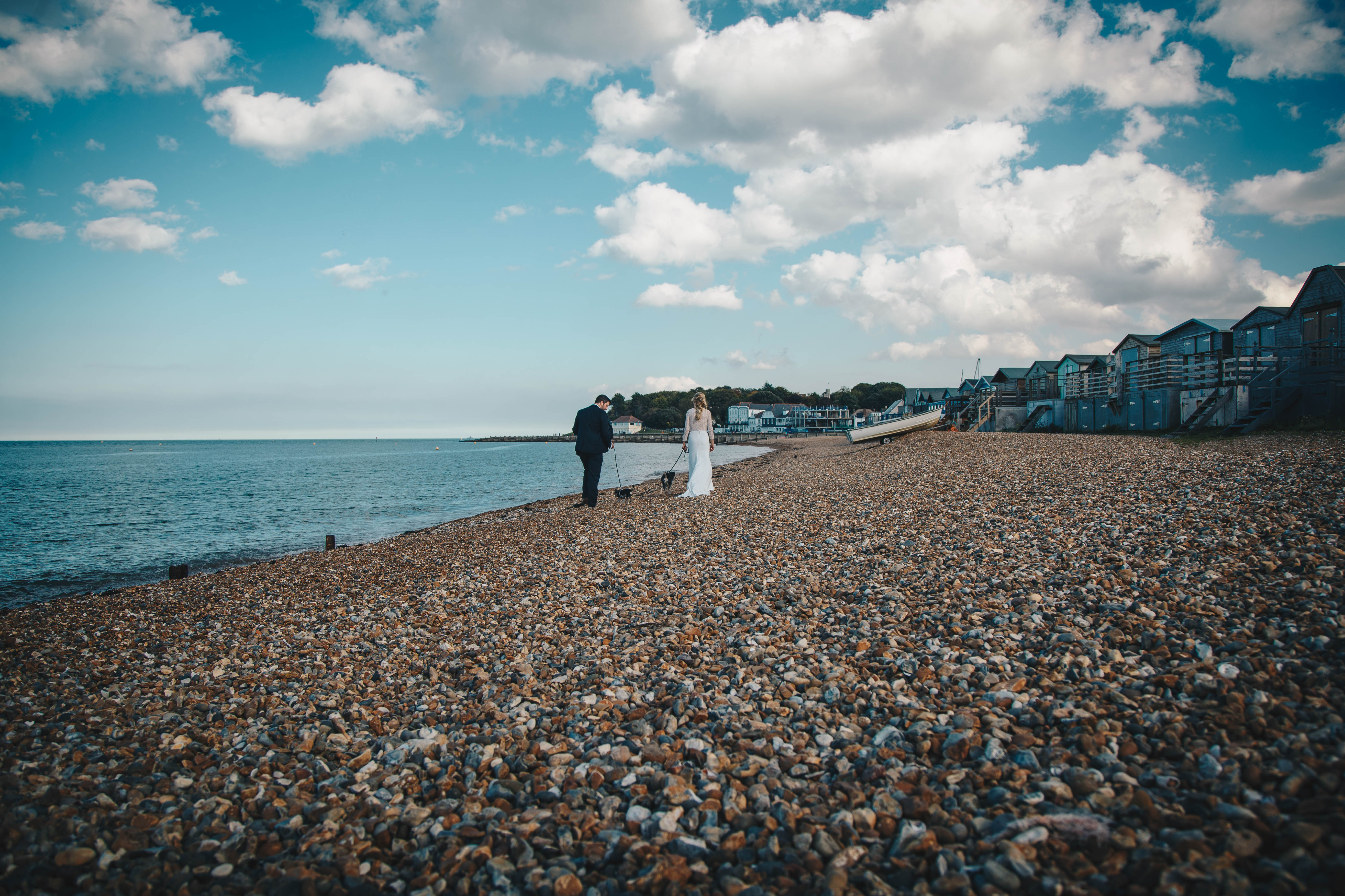 Mr_and_Mrs_Forster-342