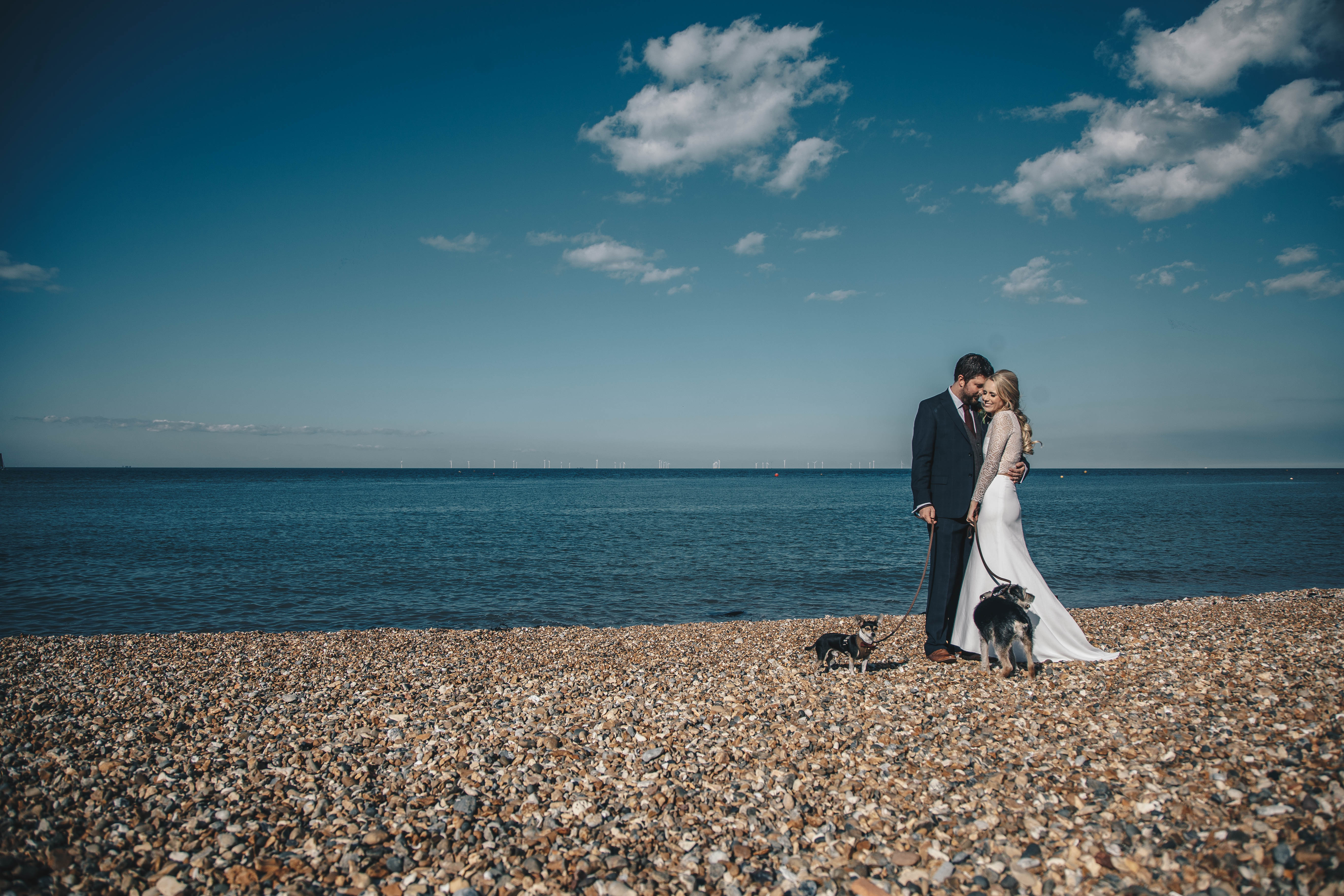 Mr_and_Mrs_Forster-348