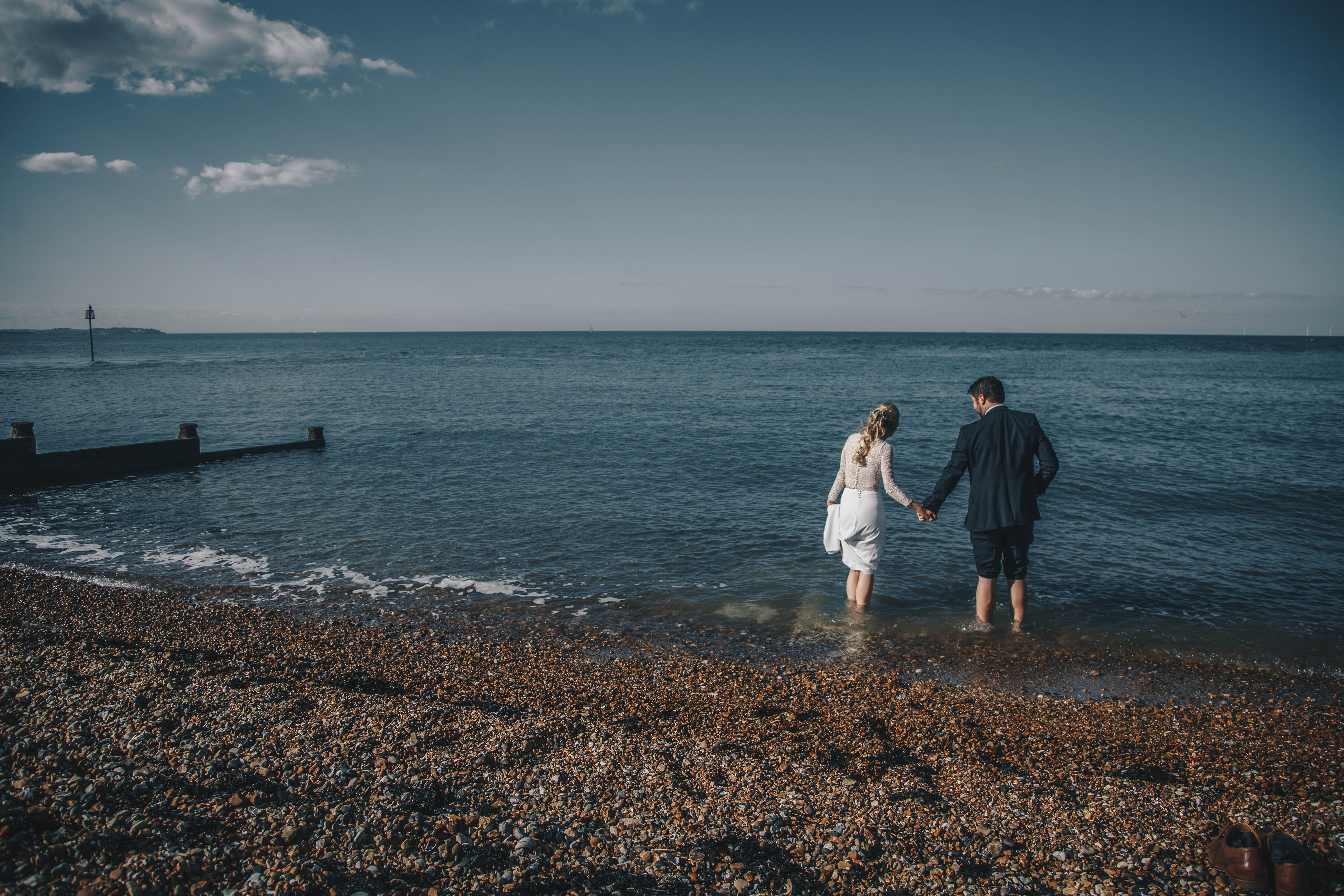 Mr_and_Mrs_Forster-363