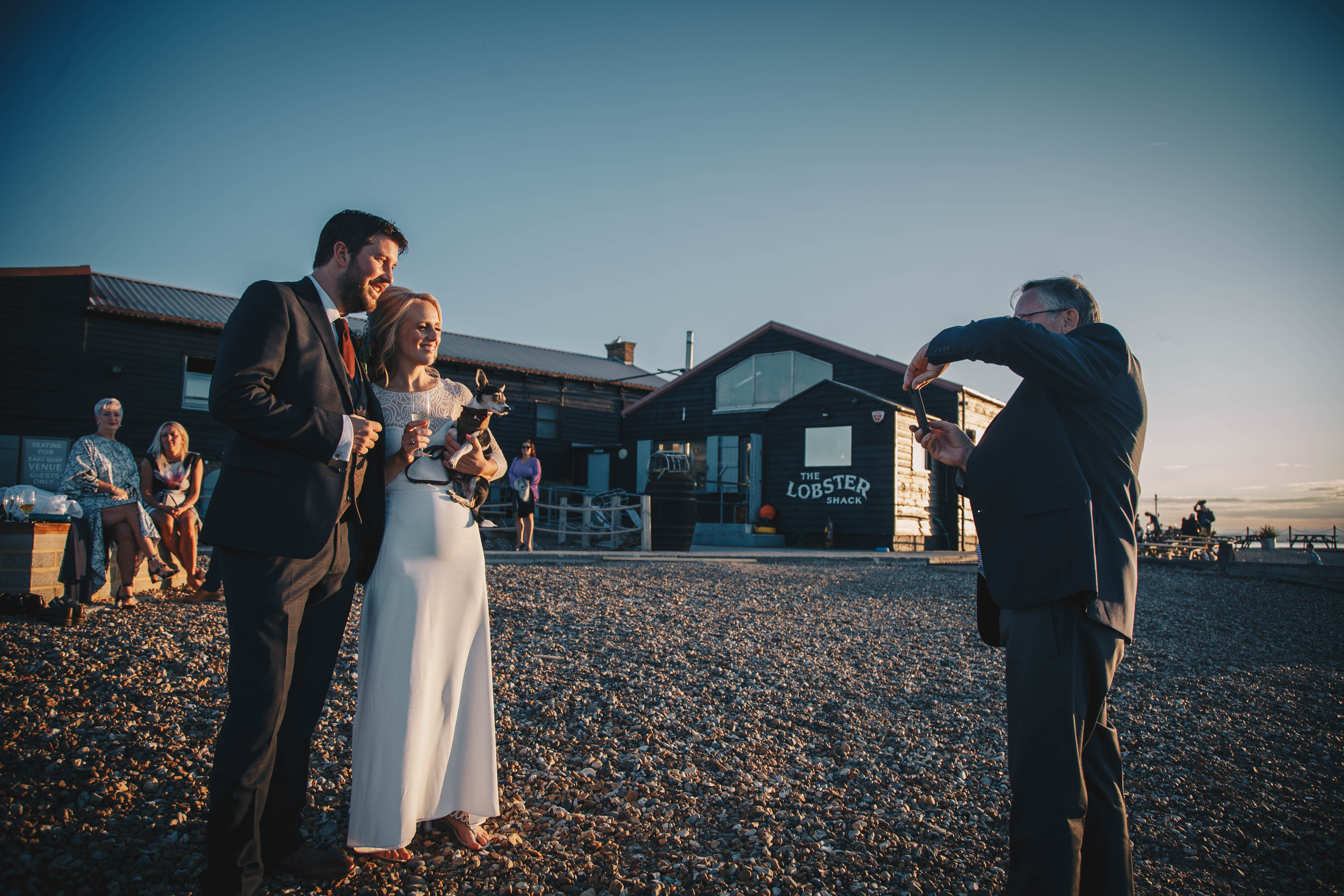 Mr_and_Mrs_Forster-511