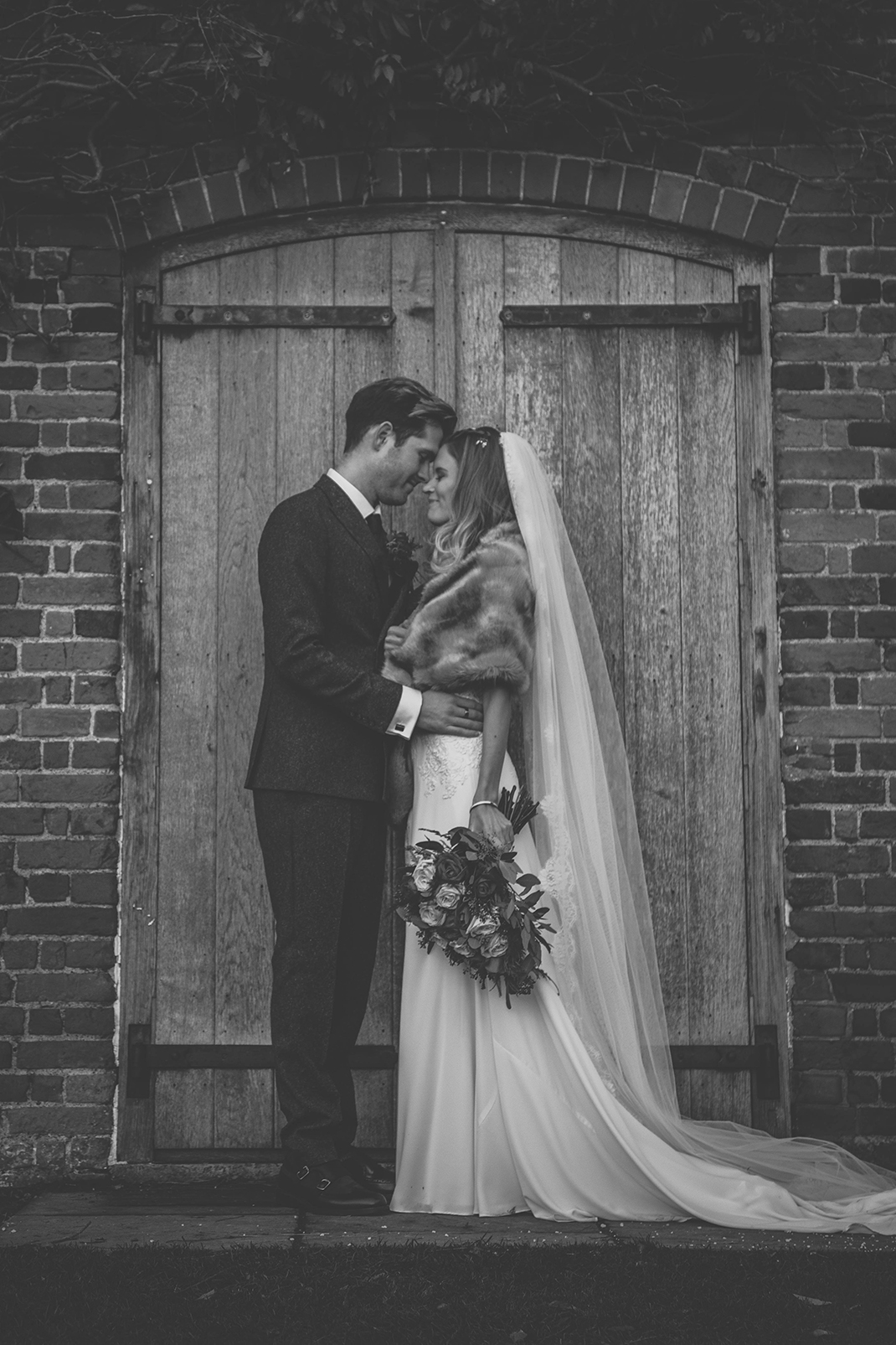 Mr_and_Mrs_Harvey-Brown-202