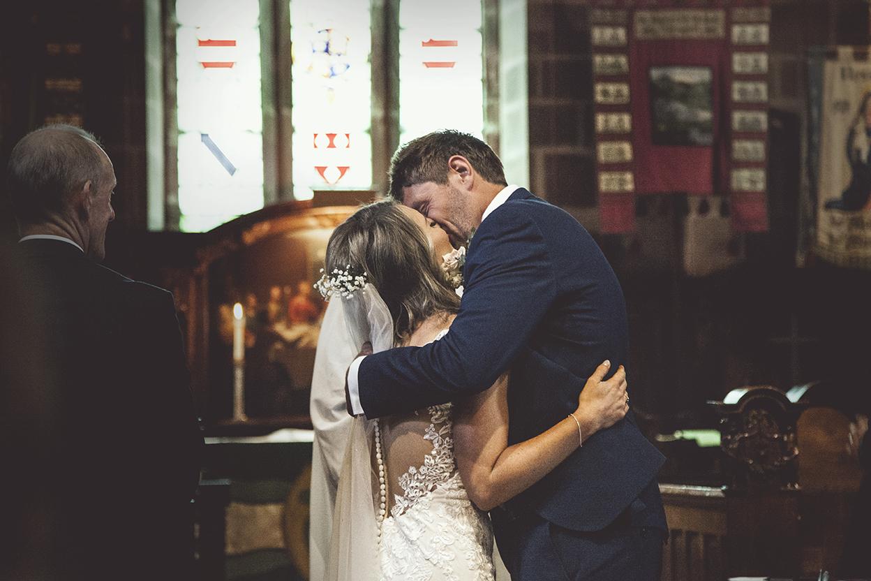 Mr_and_Mrs_Ryan0075