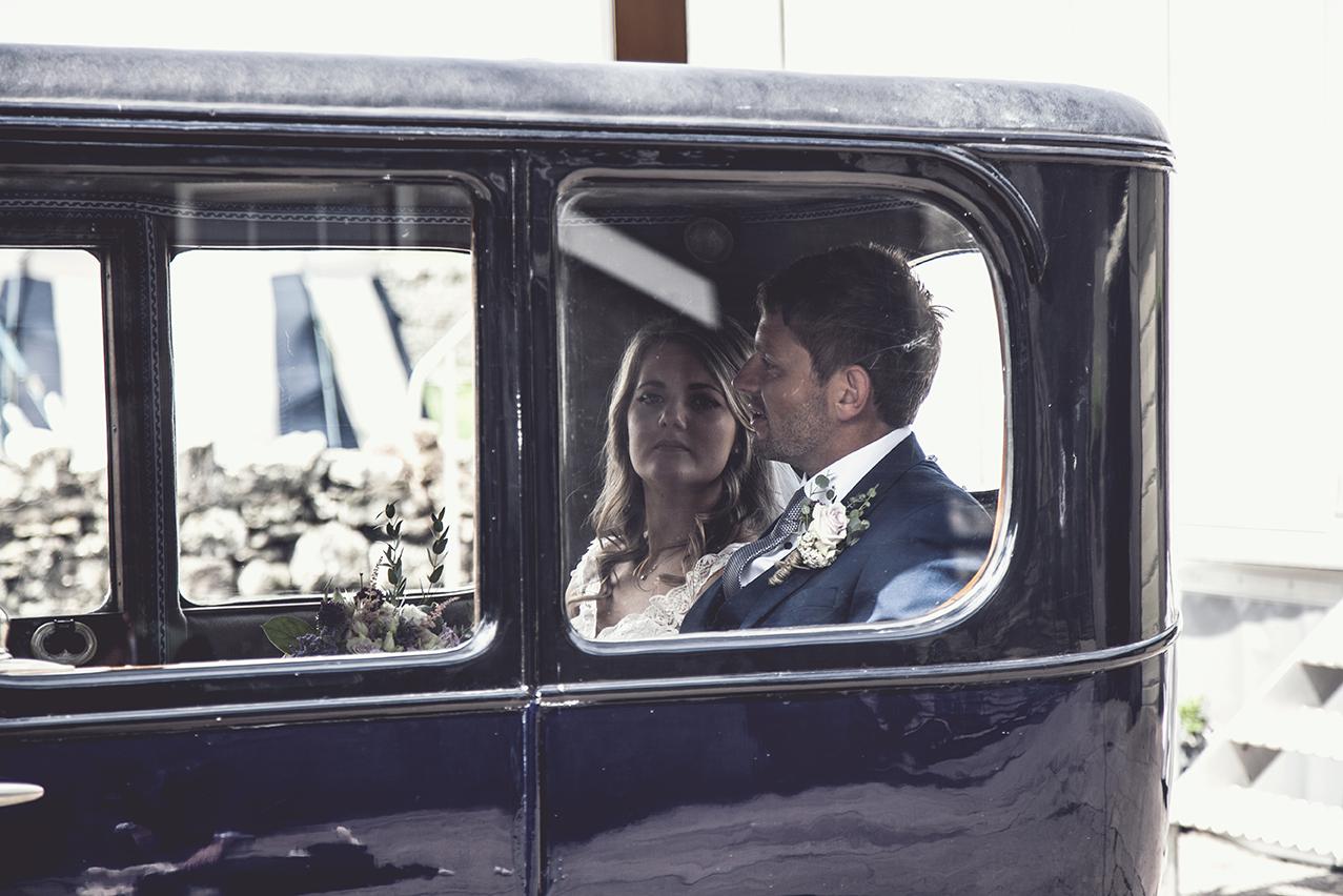 Mr_and_Mrs_Ryan0078