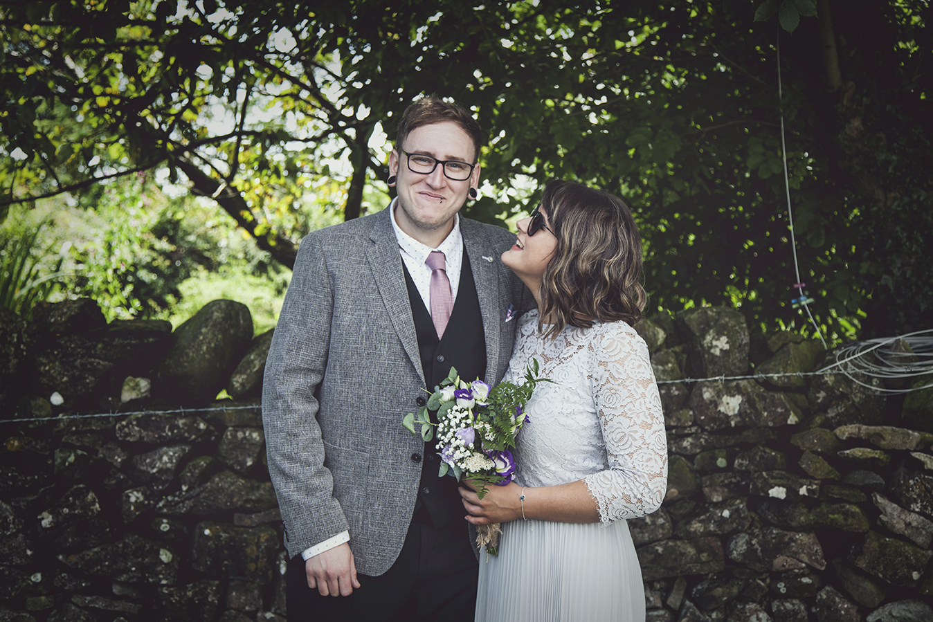 Mr_and_Mrs_Ryan0086
