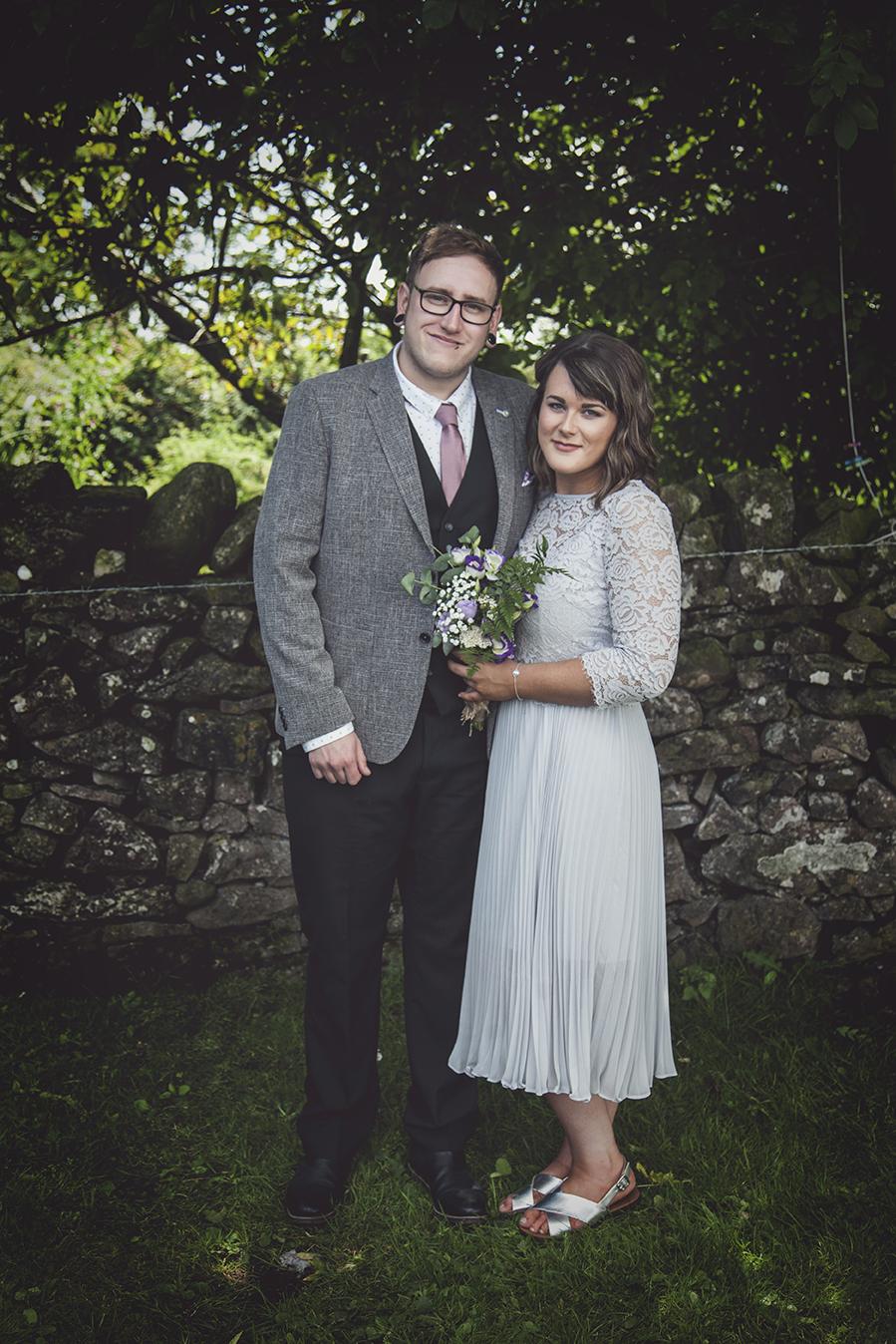 Mr_and_Mrs_Ryan0088