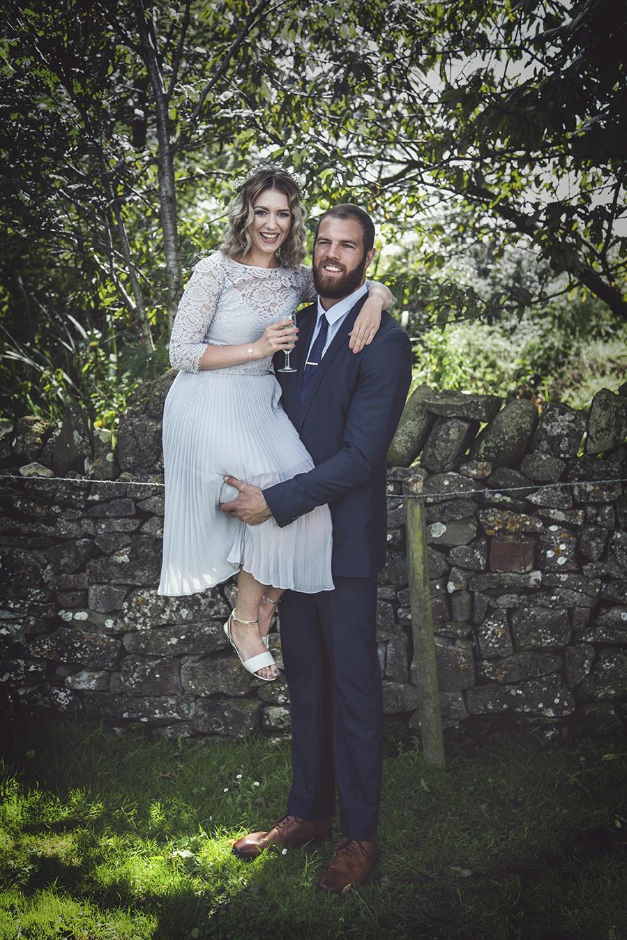 Mr_and_Mrs_Ryan0091