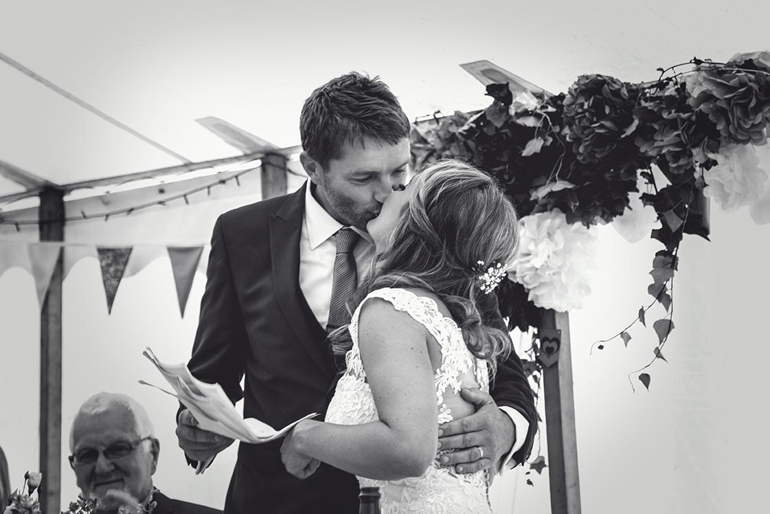 Mr_and_Mrs_Ryan0150