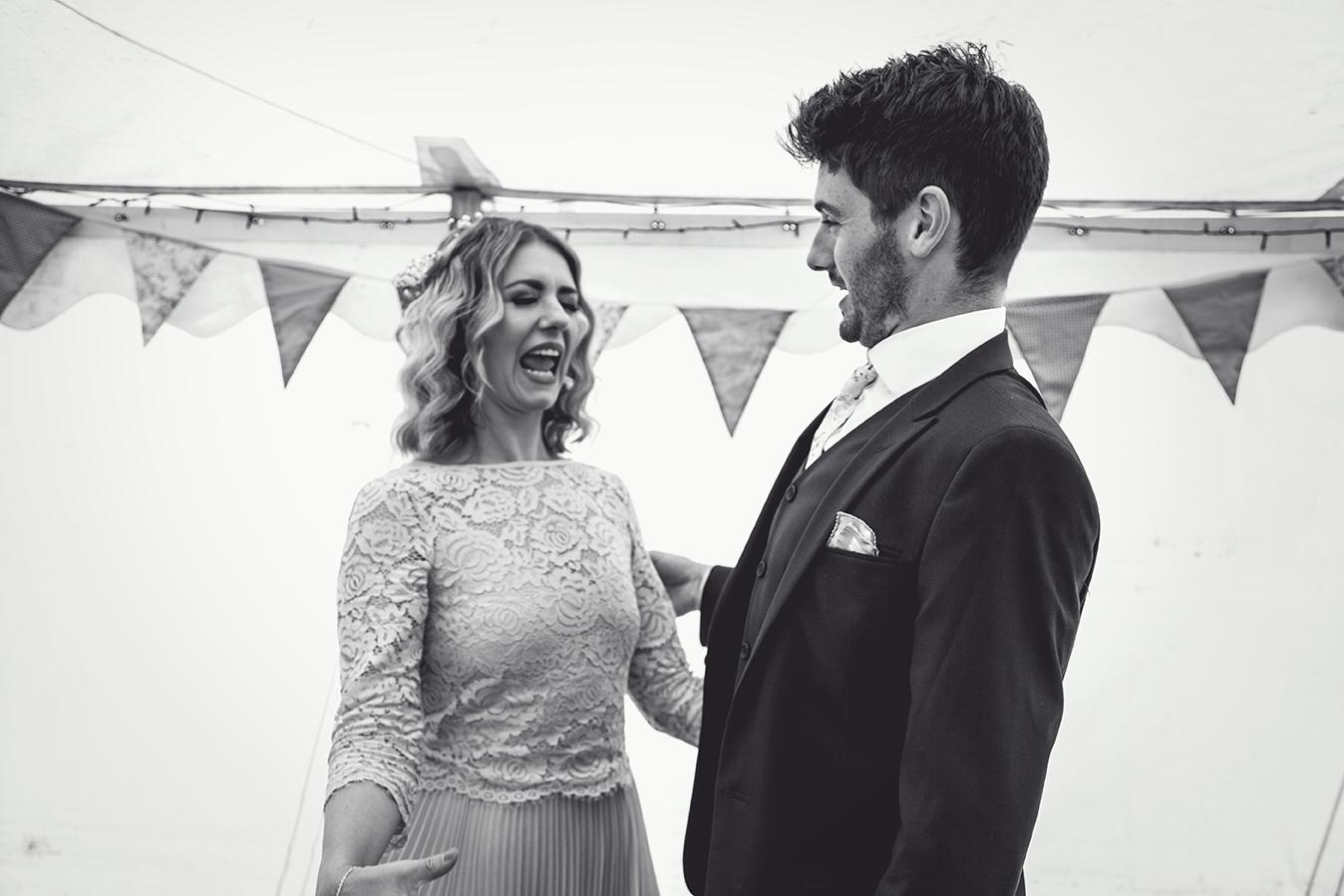 Mr_and_Mrs_Ryan0173