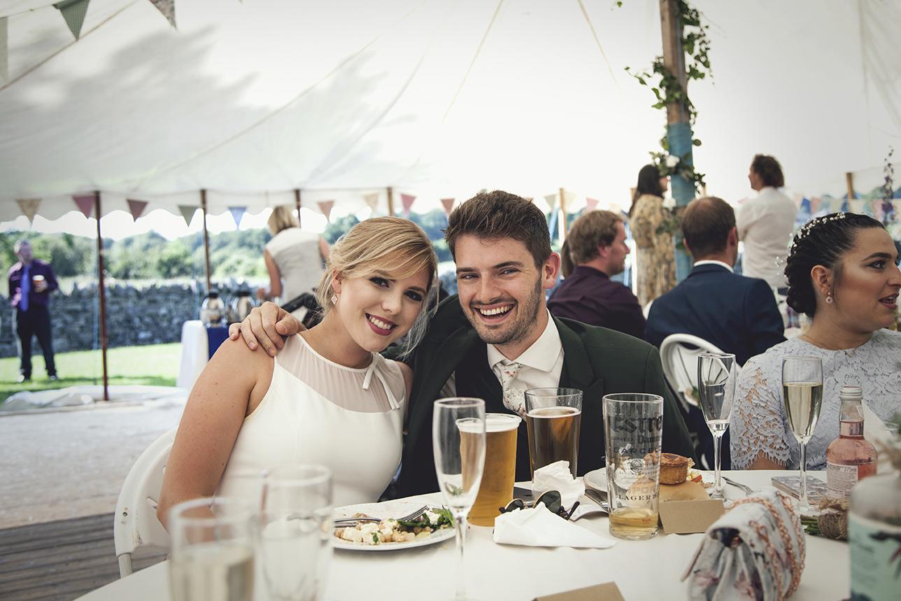 Mr_and_Mrs_Ryan0174