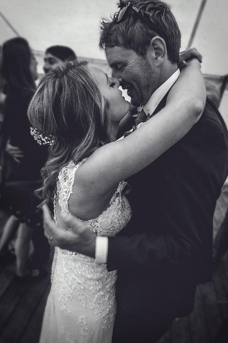 Mr_and_Mrs_Ryan0210