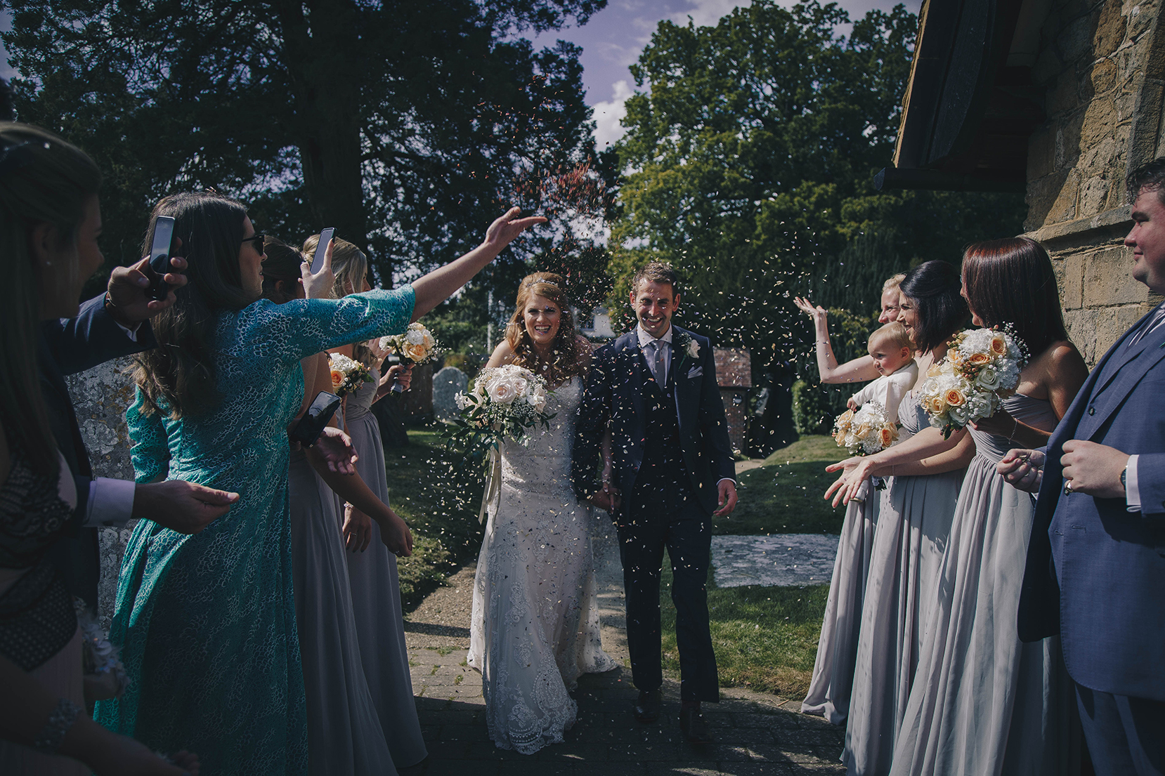 Mr_and_Mrs_Scarborough-261