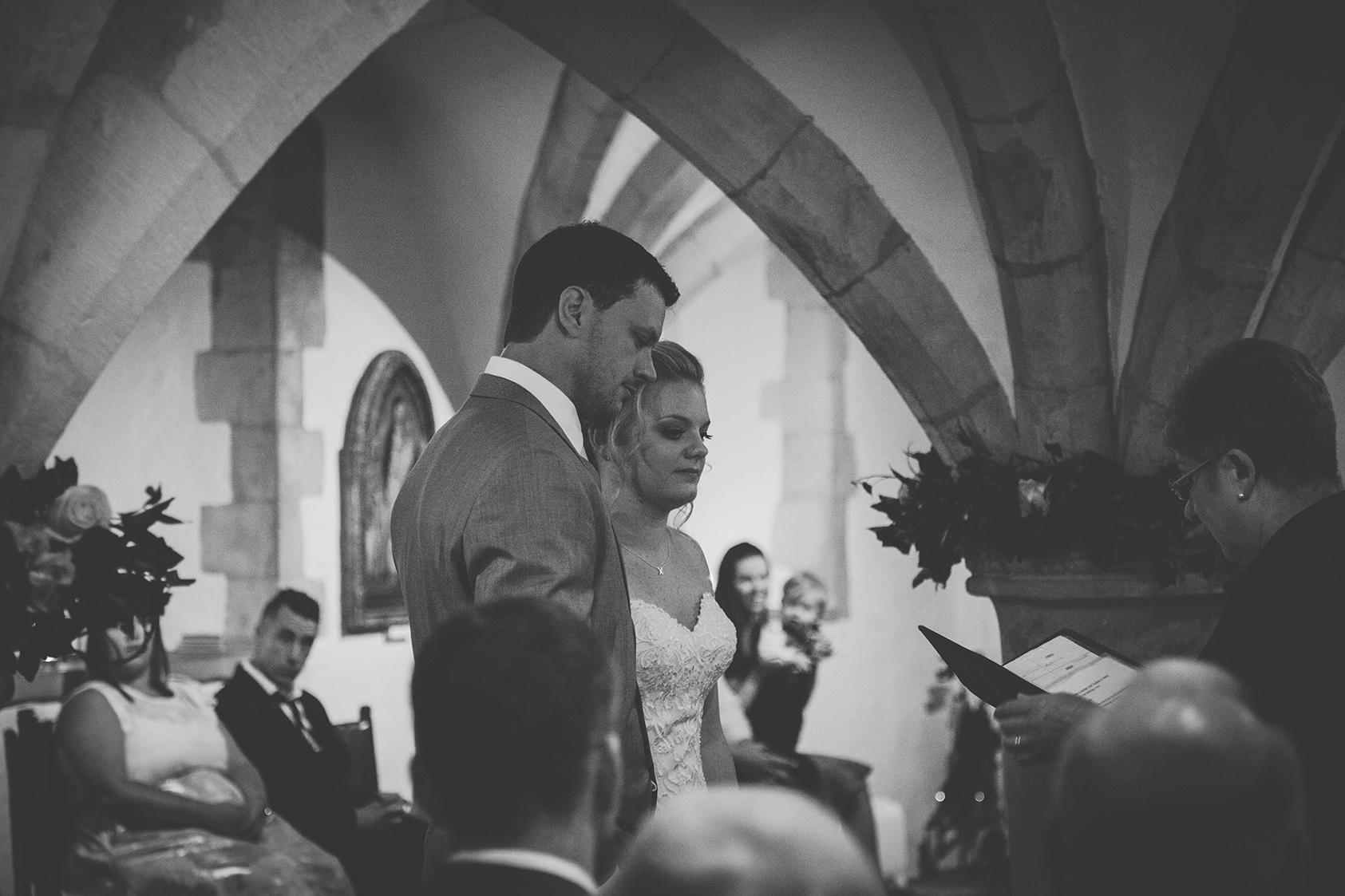 Mr_and_Mrs_Alston-195