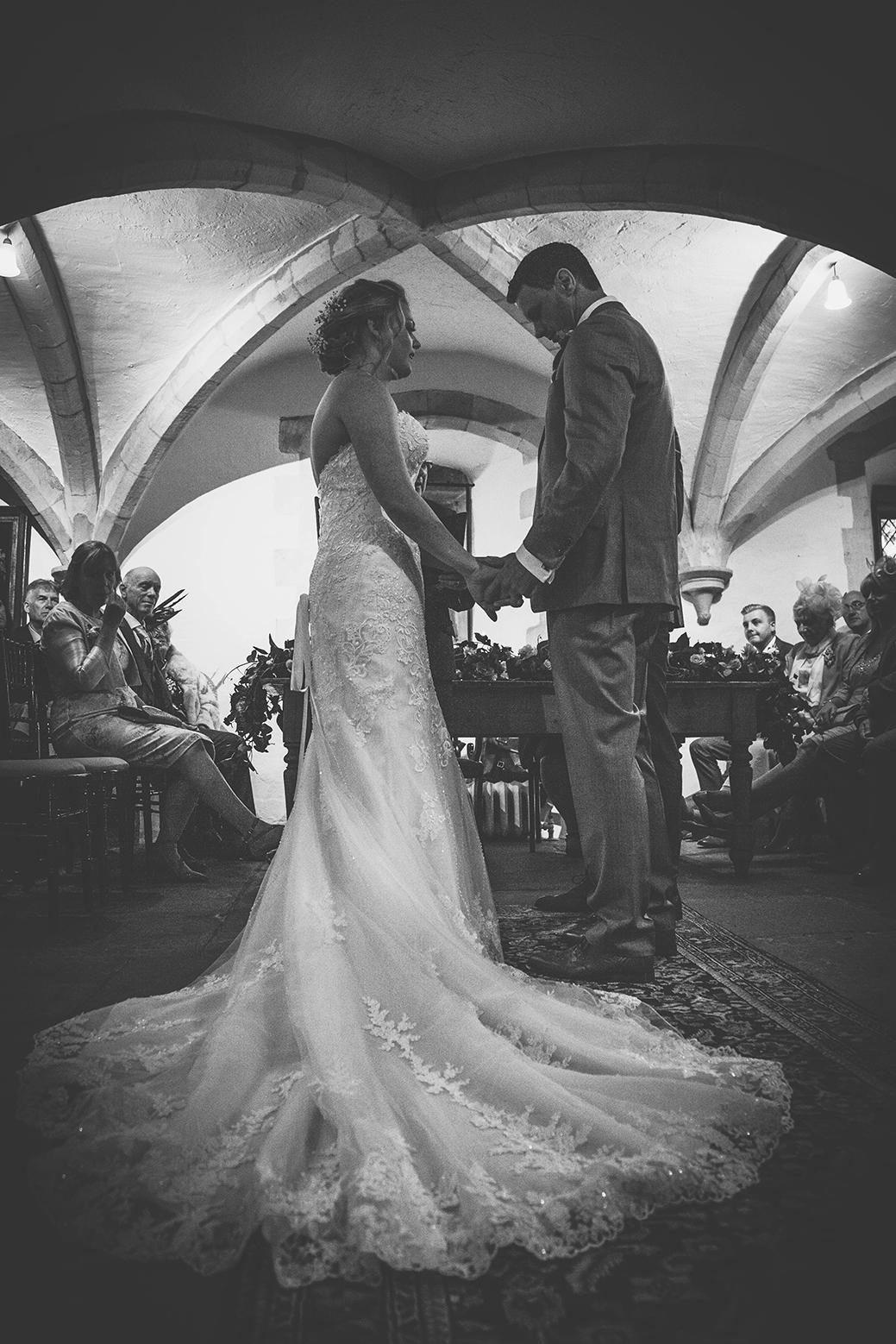 Mr_and_Mrs_Alston-199