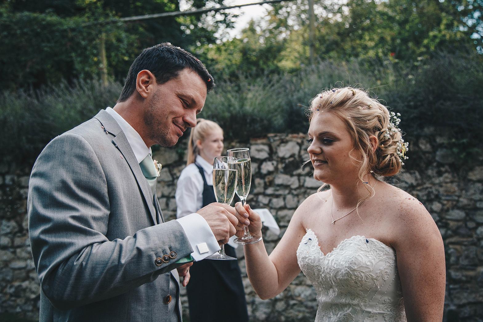 Mr_and_Mrs_Alston-217