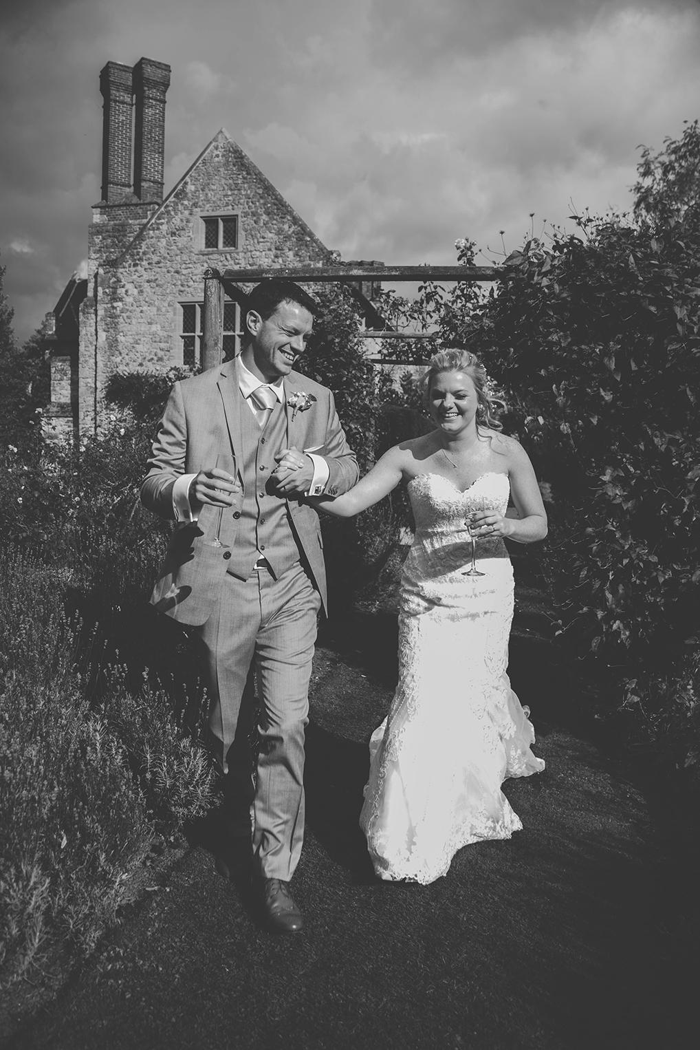 Mr_and_Mrs_Alston-238