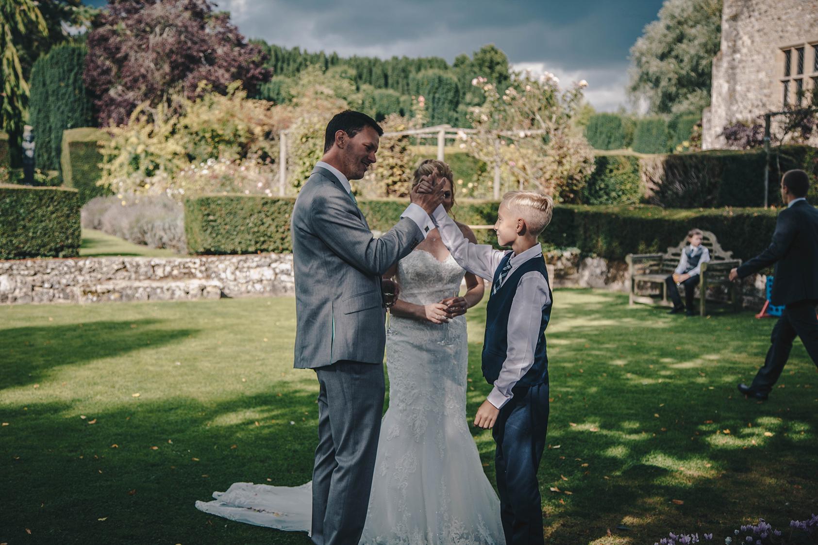 Mr_and_Mrs_Alston-240