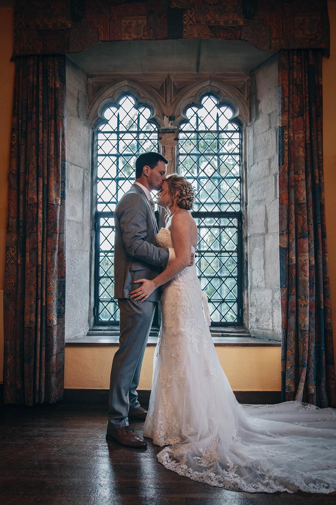 Mr_and_Mrs_Alston-277