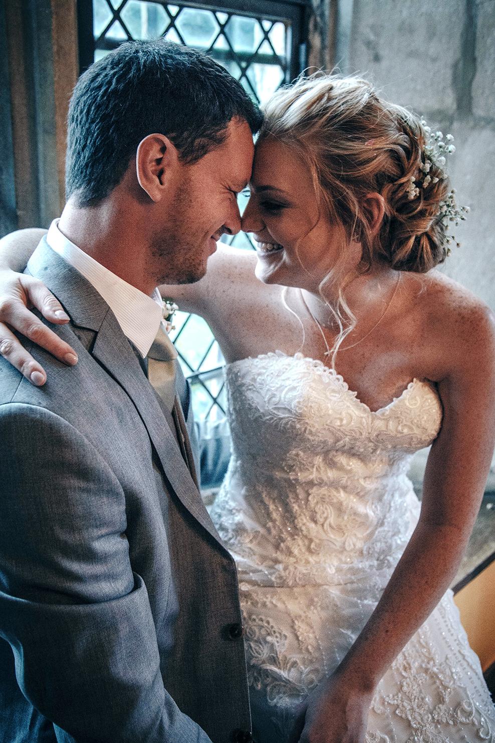 Mr_and_Mrs_Alston-281