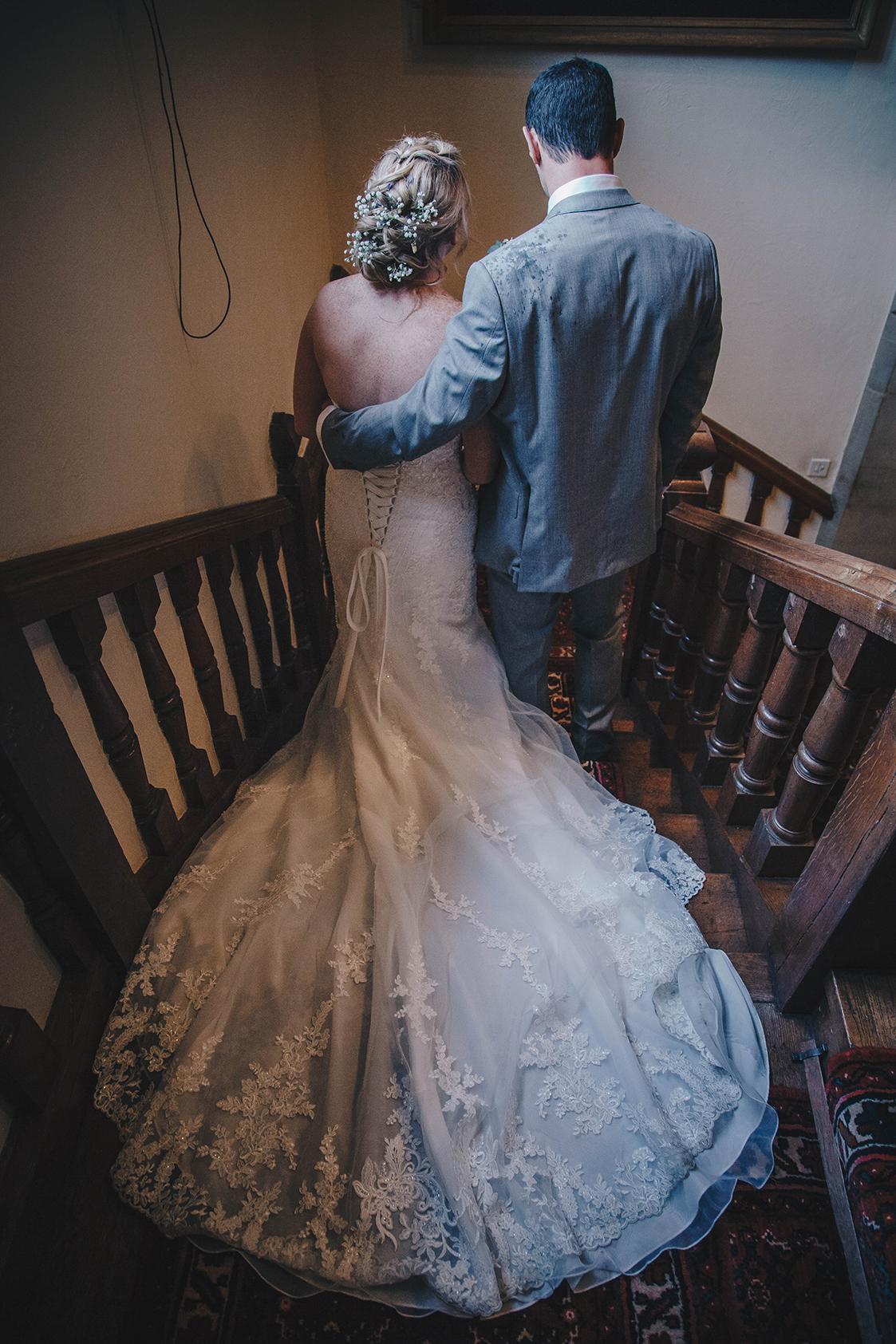 Mr_and_Mrs_Alston-287