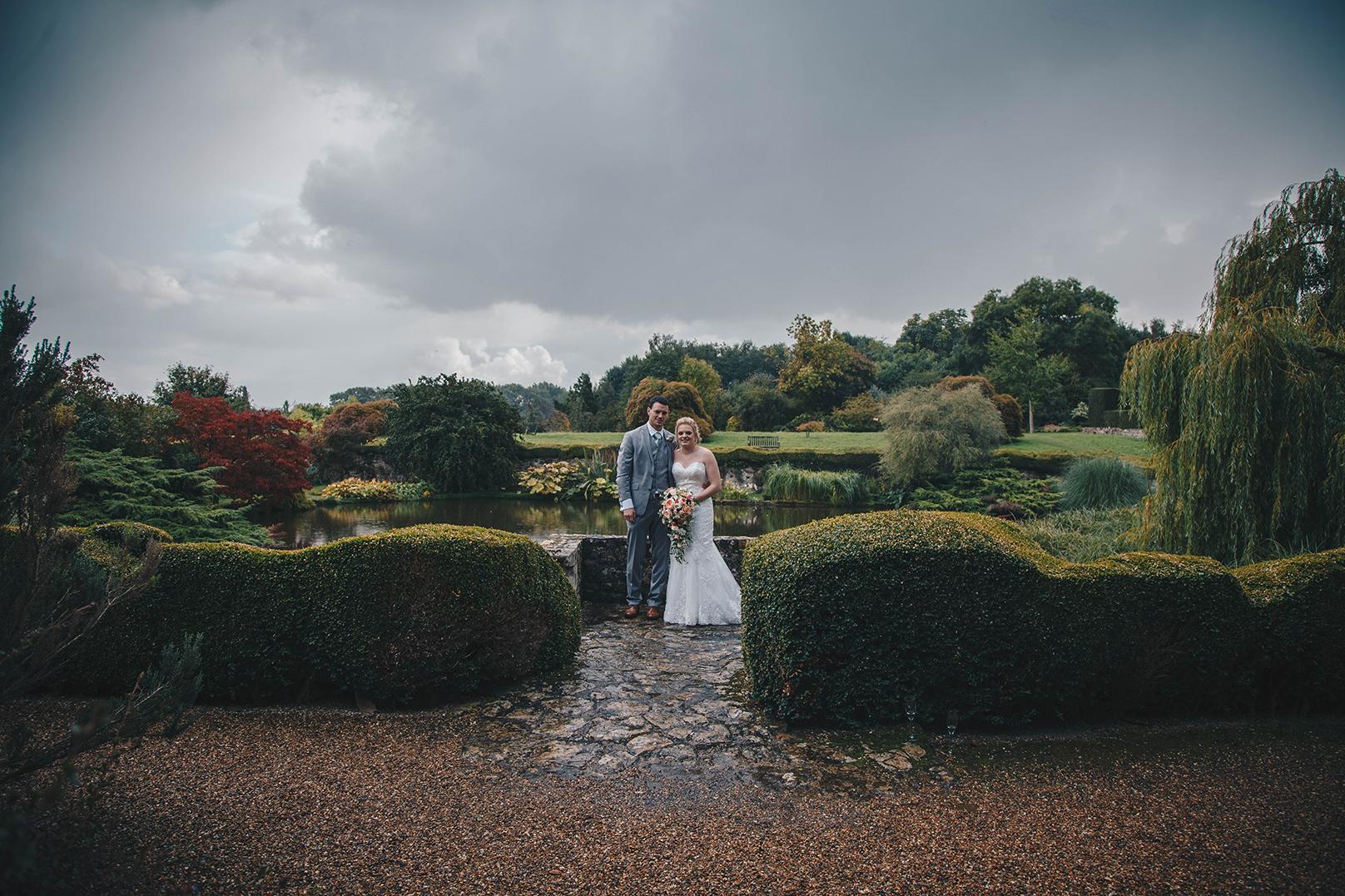 Mr_and_Mrs_Alston-290