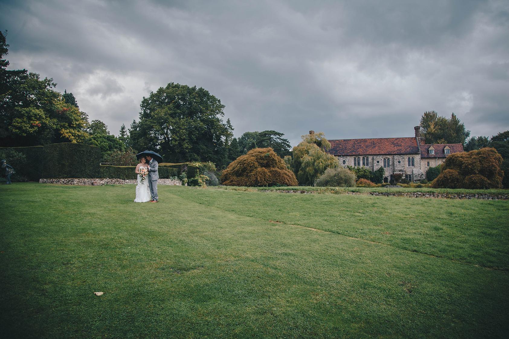 Mr_and_Mrs_Alston-291