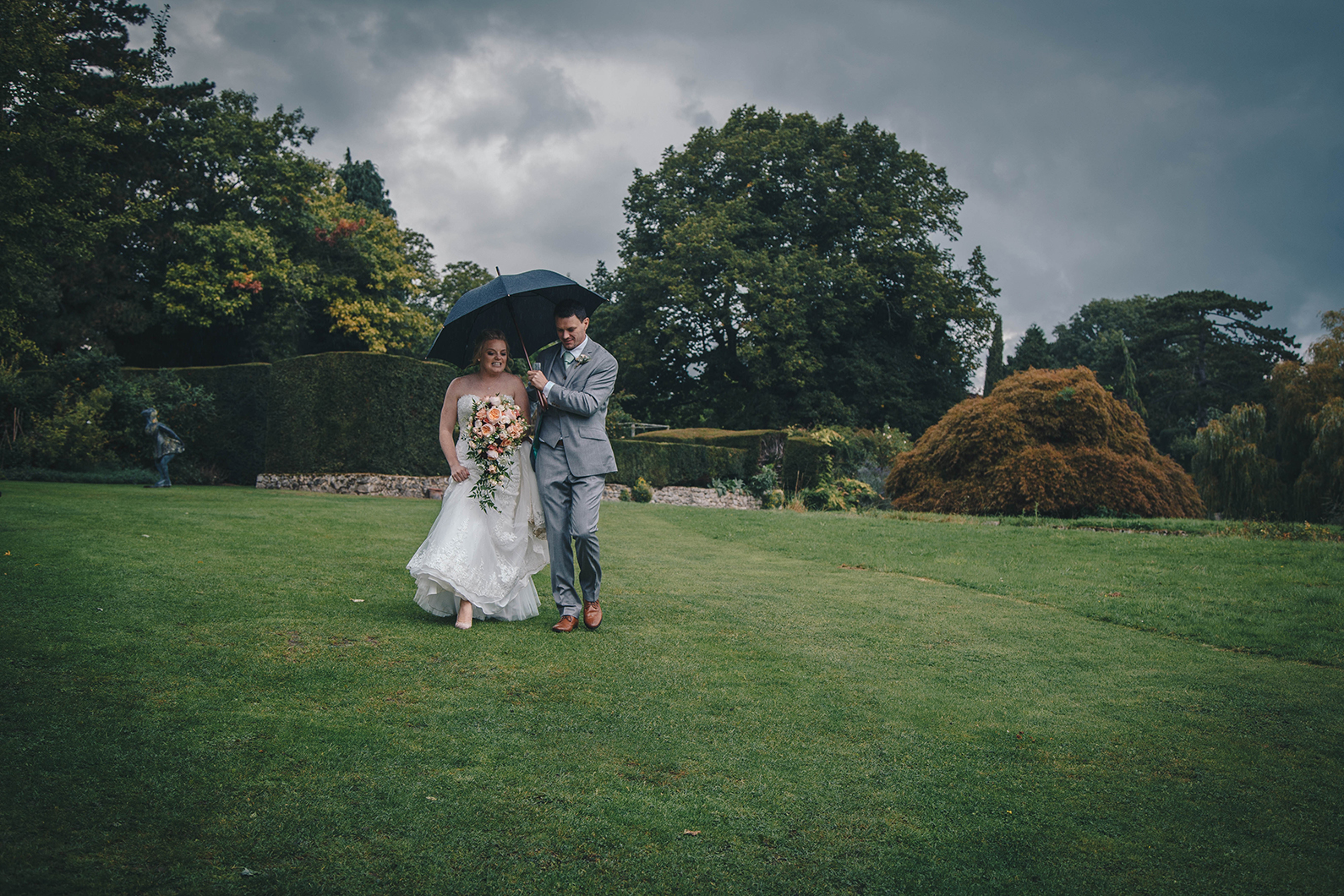 Mr_and_Mrs_Alston-294