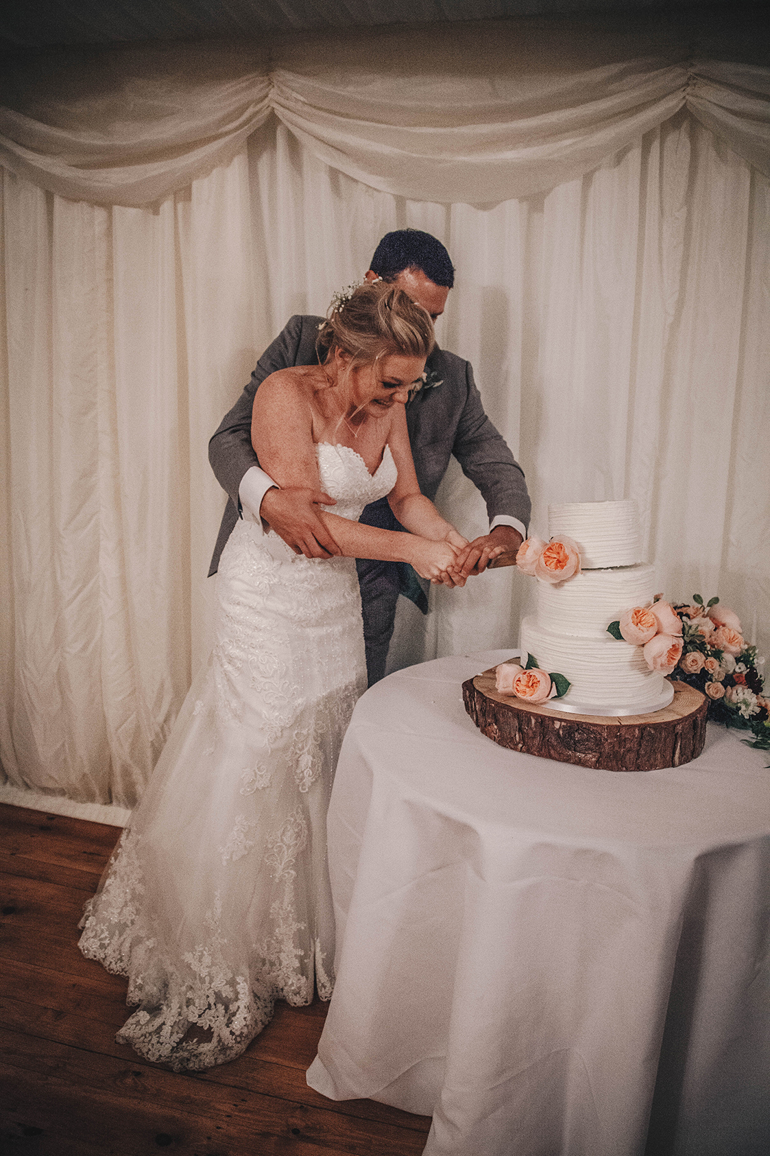 Mr_and_Mrs_Alston-409