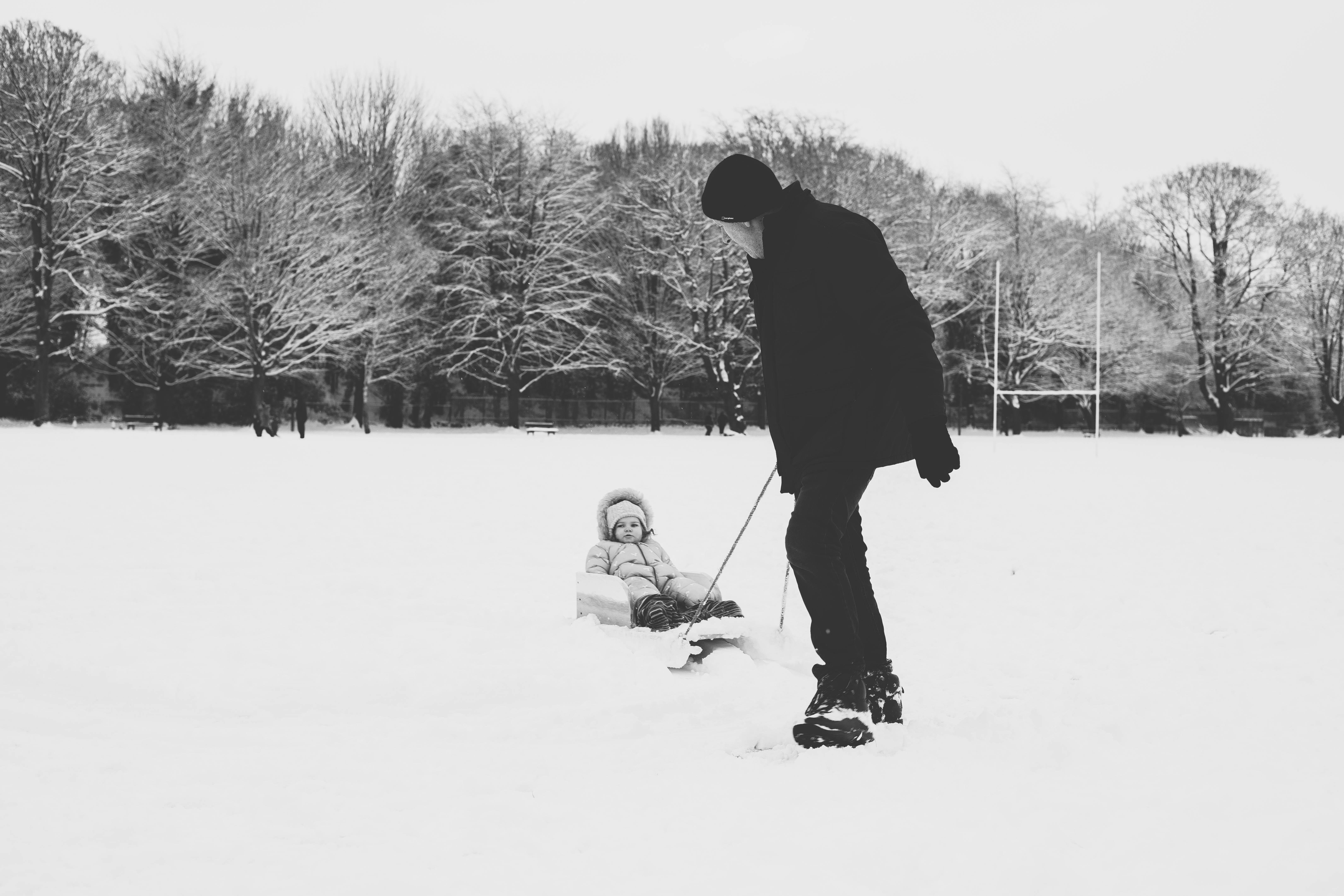 SnowDay-30