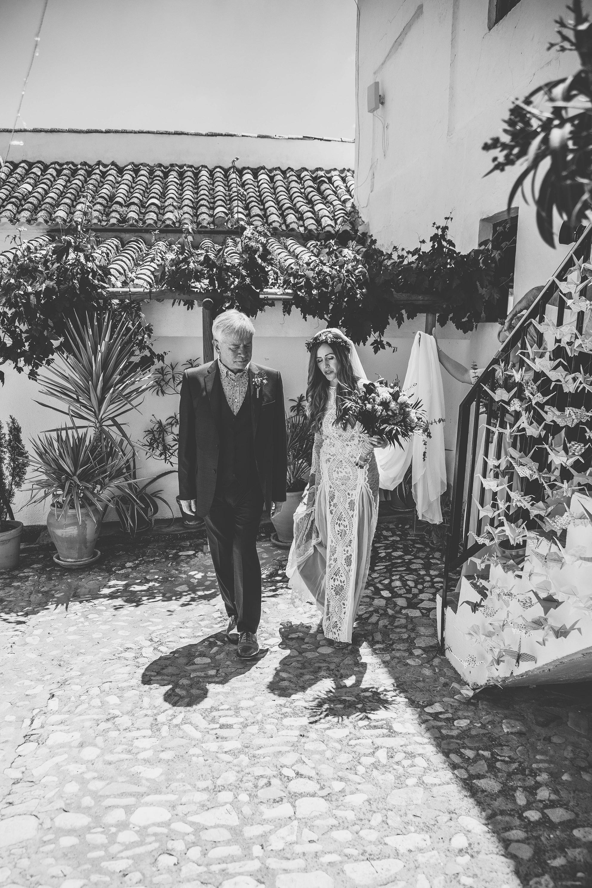 Mr_and_Mrs_DeJesus-335