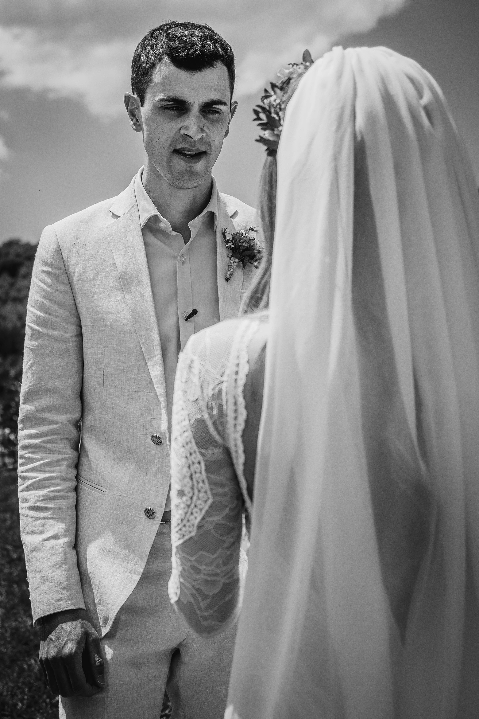 Mr_and_Mrs_DeJesus-420