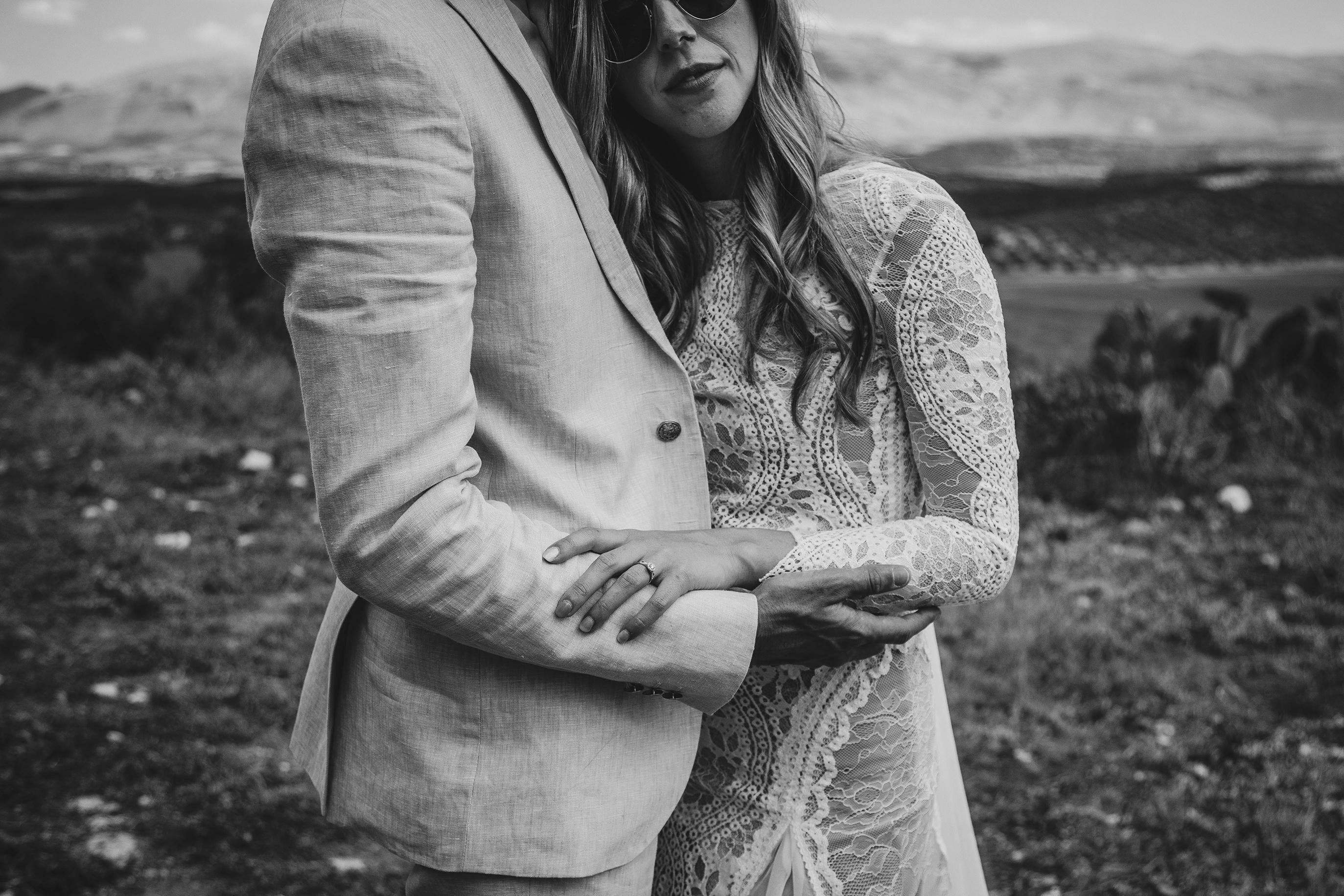 Mr_and_Mrs_DeJesus-573