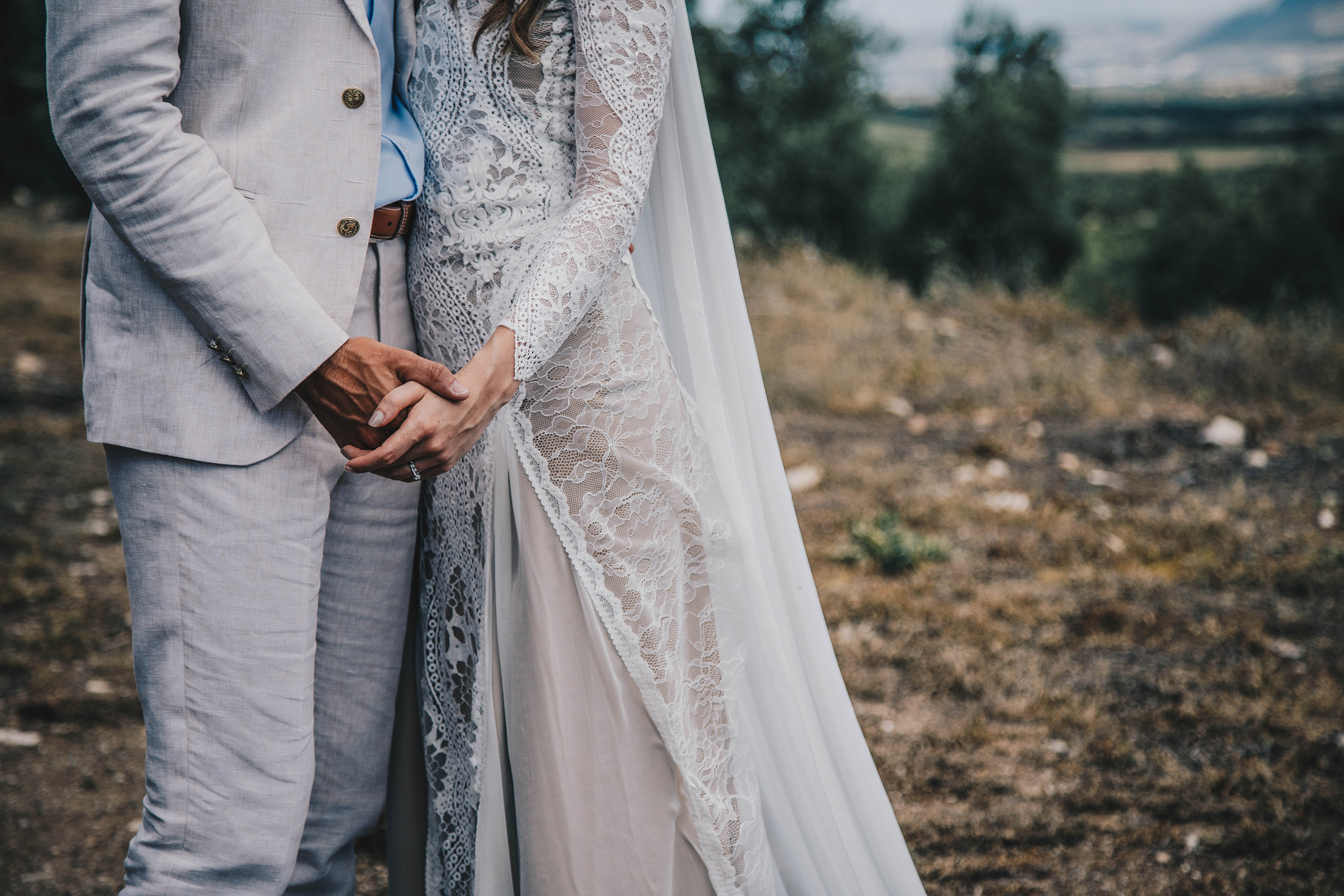 Mr_and_Mrs_DeJesus-579