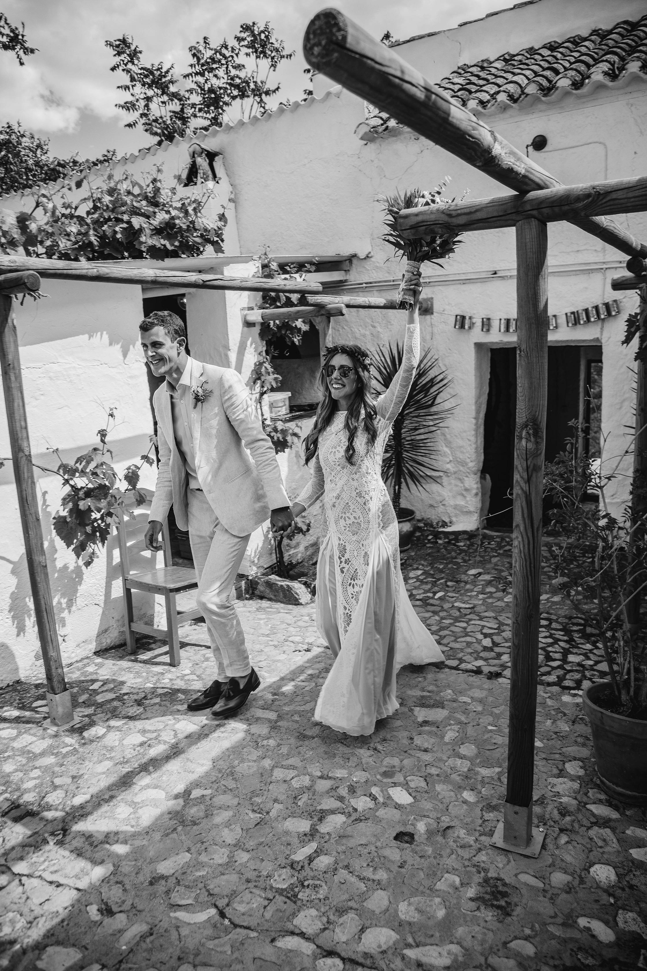 Mr_and_Mrs_DeJesus-635