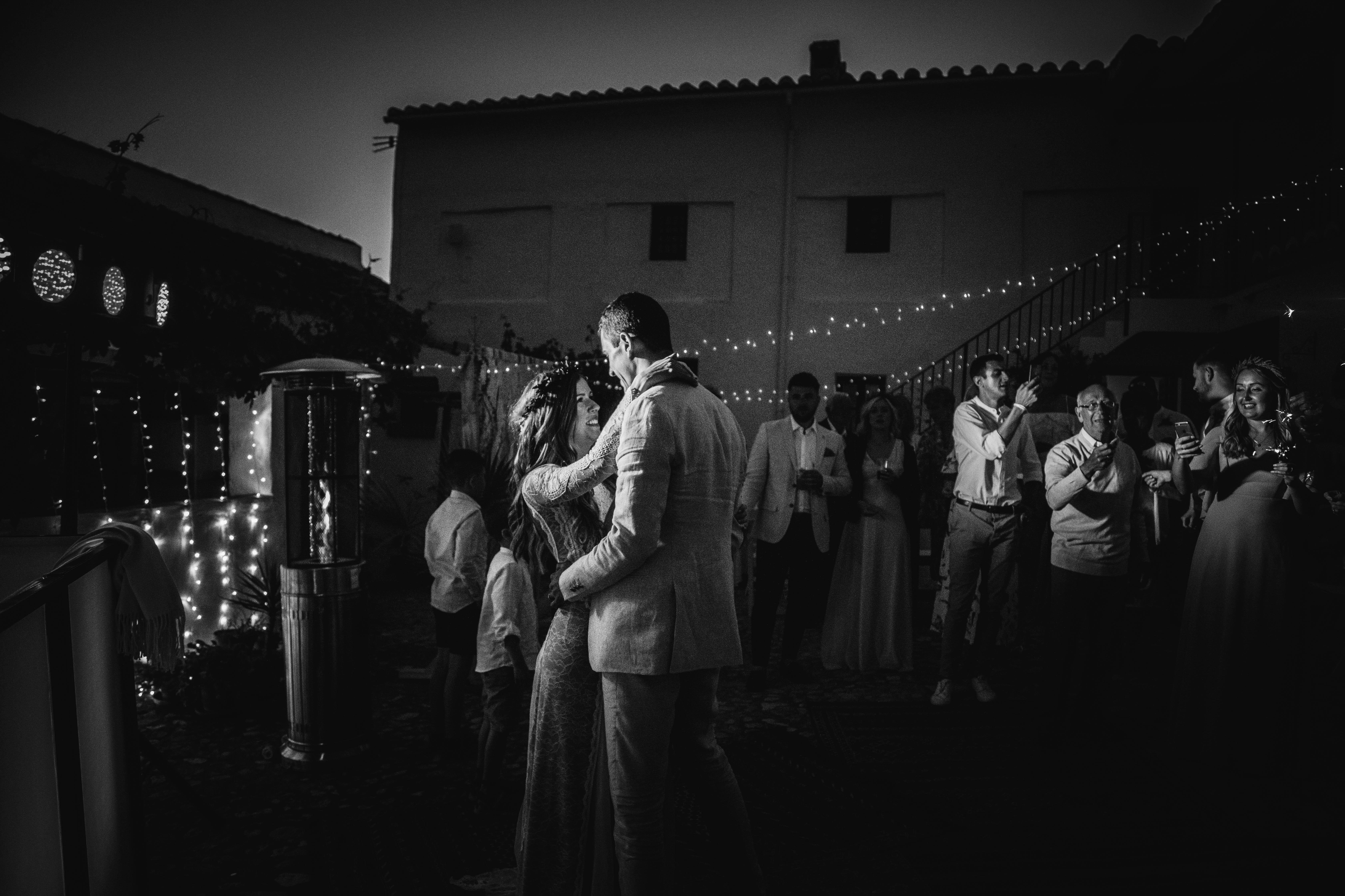 Mr_and_Mrs_DeJesus-904